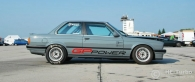 BMW E30 E36 E46 M3 GP-Power Drift Motorsport