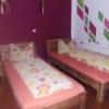 Unser Kinderzimmer