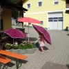 Kinderurlaub auf dem Riedler-Hof