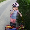 Urlaub mit Kindern auf dem Bauernhof