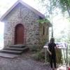 Kapelle Ebenstein