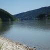 Die Donau - Urlaubsparadies für Genießer