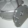 Drenth Kupplungsglocke Adapter für Serien Getriebe